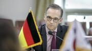 پیشنهاد آلمان برای برگزاری «نشست بحران»