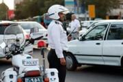 سه شنبه ۱۷ دی؛ محدودیتهای ترافیکی کرمان در آیین تشییع سردار شهید سلیمانی