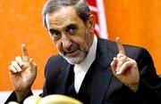 هشدار ولایتی به مسببان پیدا و پنهان ترور شهید فخریزاده