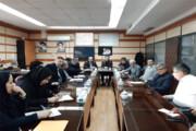 فرآیند سرمایهگذاری در قزوین نباید معطل اراضی باشد