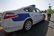 تغییر محدودیتهای ترافیکی مراسم تشییع پیکر شهدای مقاومت در قم