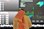 ریزش شدید بورسهای عربی