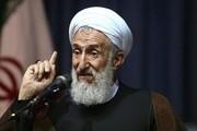 حمله امام جمعه موقت تهران به برجام | مجلسی سرکار نیاید که برجام دیگری را روی دست ملّت بگذارد