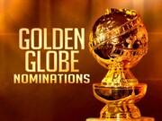 برندگان جوایز گلدن گلوب ۲۰۲۰ | ۱۹۱۷ جایزه بهترین فیلم را گرفت | مرد ایرلندی دست خالی برگشت
