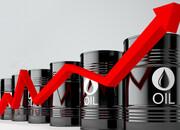 پیامدهای اقتصادی ترور شهید قاسم سلیمانی | قیمت نفت به ۷۰ دلار رسید