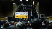 تعداد بیسابقه مسافران مترو در تهران   وضعیت خدماترسانی مترو و اتوبوسرانی تهران