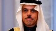 عربستان از تأسیس ائتلاف جدیدی با مشارکت ۸ کشور خبر داد