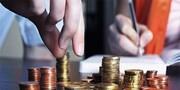دیدگاههای متناقض در مورد آینده بازارها سکه و ارز