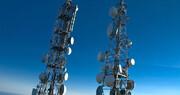 تجهیزات سیار ارتباطاتی در کرمان راه اندازی شد