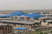 بازگشت ۴۵ واحد صنعتی راکد استان به چرخه تولید