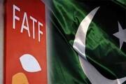 مجلس پاکستان لایحه FATF را تصویب کرد