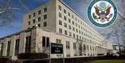 سفارت آمریکا در ریاض هشدار عملیات موشکی و پهپادی داد
