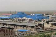 ۵ ناحیه صنعتی در خراسان شمالی ایجاد میشود