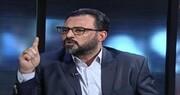 سخنگوی نُجَباء: جبهه متحد علیه اشغالگران آمریکایی تا ساعاتی دیگر تشکیل میشود