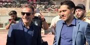 این قصه چقدر عجیب است| پرسپولیس در آرزوی تعلل استقلال!