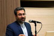 رئیسکل دادگستری: عفو یکپنجم زندانیان همدان در دستور کار قرار گیرد