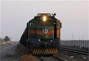 ۵ هزار نفر با قطار برای مراسم خاکسپاری سردار سلیمانی به کرمان سفر کردند