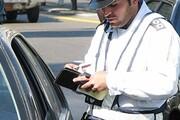 صدور ۲۵۰ برگ جریمه برای خودروهای متخلف | کاهش استفاده از ناوگان حمل و نقل عمومی