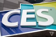 CES ۲۰۲۰ افتتاح شد | فناوریهای جدید؛ از آشپز هوشمند تا شبیهسازی نوازش والدین