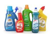 نکته بهداشتی | محافظت در برابر مواد شیمیایی خانگی