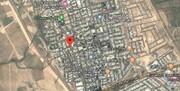 الغد: آژیرهای خطر در کنسولگری آمریکا در اربیل عراق به صدا در آمد