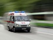 اقدامات اورژانس برای مقابله با ورود ویروس کرونا به تهران