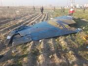 معافیت سربازی برای بستگان درجه یک جانباختگان سانحه هواپیمای اوکراینی