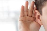 رتبه چهارم لرستان در شیوع ناشنوایی و کم شنوایی