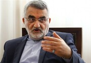 واکنش بروجردی به پیشنهاد کرونایی آمریکا به ایران