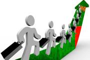 ایجاد ۳۰۰ فرصت شغلی در خراسانجنوبی