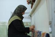 ۴۰۰۰ شغل روستایی در استان مرکزی ایجاد میشود