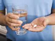آیا مکملهای فولیکاسید و روی قدرت باروری مردان را تقویت میکند؟