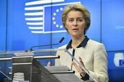 فیلم | اتحادیه اروپا؛ زمان گفتوگو است باید از برجام حمایت کنیم