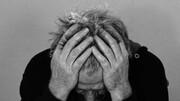 نکته بهداشتی: کمک به فرد دچار اختلال حواس