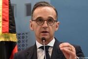 آلمان خواستار توافقی فراگیرتر با ایران شد؛ برجام کافی نیست
