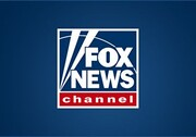فیلم | گزارش فاکسنیوز پس از حمله موشکی ایران