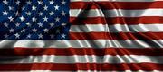 شرط امریکا برای توافق با طالبان
