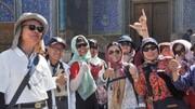 قزوین به مقصد گردشگران چینی تبدیل میشود