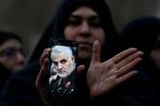 گزارش رویترز از ردیابی سردار سلیمانی بوسیله آمریکاییها | خبرچینها در عراق و سوریه به ترور سردار کمک کردند