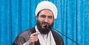 واکنش سردار سلیمانی به پیشنهاد رئیس جمهور شدن