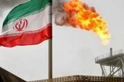 تاثیر تحریمهای جدید علیه ایران بر افزایش قیمت نفت