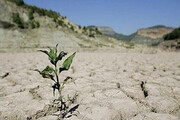 کاهش ۲۲ درصدی بارشها در چهارمحال و بختیاری