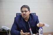 کرمانشاه ۲۰۲۰ رویدادی مردممحور است