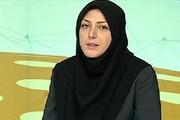واکنش مجری مشهور شبکه خبر به محرومیت آلکثیر