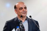 مشکل ورق بدنه خودروهای ایرانی حل میشود