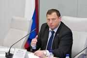 واکنش متفاوت مقام دومای روس به فاجعه هواپیمای اوکراینی
