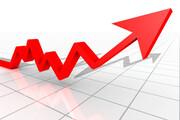 قیمت تیرآهن و حبوبات افزایش یافت