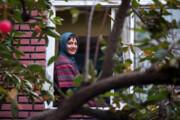 اکران «خداحافظ دختر شیرازی» در فرهنگسرای ارسباران