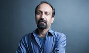 واکنش اصغر فرهادی به خبر درگذشت جوانمرد