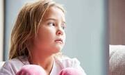 چگونه تأثیر منفی اخبار بد در کودکانمان را کم کنیم؟